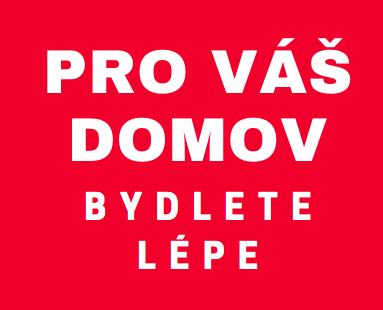 Provasdomov.cz