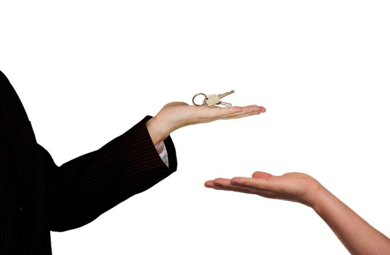 Na co si dát pozor při koupi nového bytu?