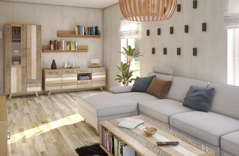 Pasivní rodinné domy u Prahy jsou již v prodeji